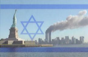 http://www.stewwebb.com/911_israel_mossad.jpg
