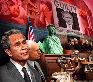 bush_cheney_guilty