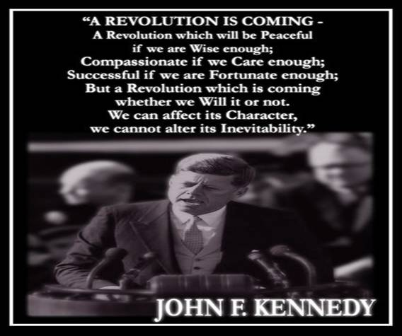 john_kennedy_revolution_coming.jpg