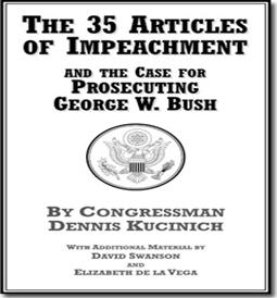 35_articles_of_impeachment_dennis_kucinich.jpg