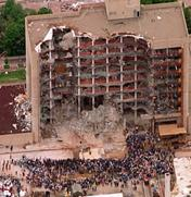 oklahoma_city_bombing_1995.jpg