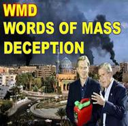 http://www.apfn.net/Messageboard/04-01-05/bush_blair_wmd_pt.jpg