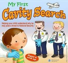 TSA_cavity_search.jpg