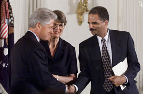 eric_holder_american_traitor.jpg
