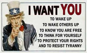 Occupy_Uncle_Sam_The_American_Revolution.jpg
