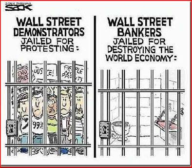 Occupy_Wall_Street_Demonstrators_Jailed.JPG