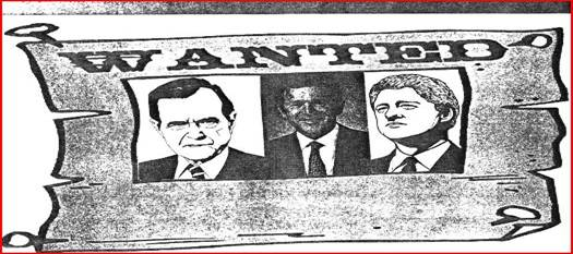 WANTED_Bush_Clinton_Bush_07112011.JPG