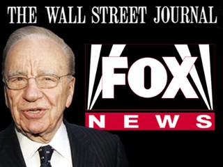 rupert murdoch mossad fixed news.jpg