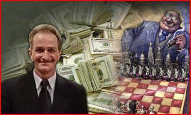 http://www.stewwebb.com/Stew_Webb_exposes_Banksters.JPG