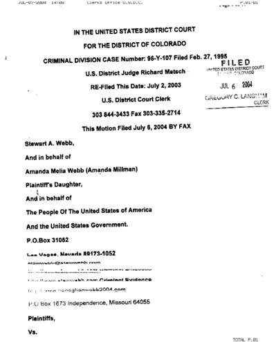 Grand Jury District Court July 6th stamp.jpg