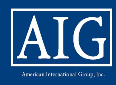 """coping with financial and ethical risks at american international group aig Case 6 : the financial detective a summary of the case """"coping with financial and ethical risks at and ethical risks at american international group."""