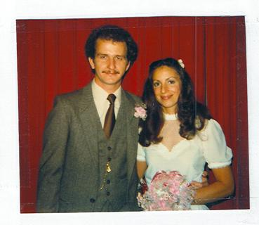Stew_Webb_Kerre_Millman_Wedding_1981.jpg