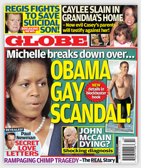 obama_gay_scandal.jpg