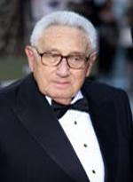 _kissinger_american_traitor.jpg