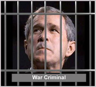 http://www.stewwebb.com/george_bush_war_criminal.jpg