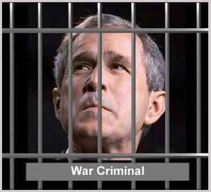 http://www.stewwebb.com/george_bush_war_criminal.jpg