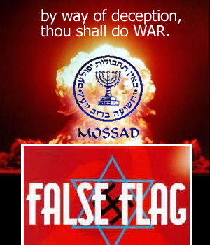 http://www.stewwebb.com/israel_mossad_false_flag.jpg