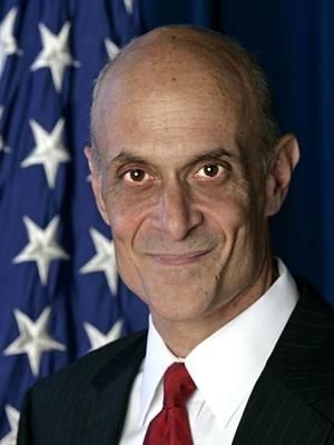 http://www.stewwebb.com/michael_chertoff_911_co-conspirator_american_traitor.jpg