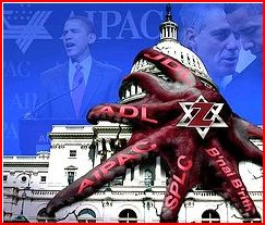 AIPAC_Zionist_Money_Trail