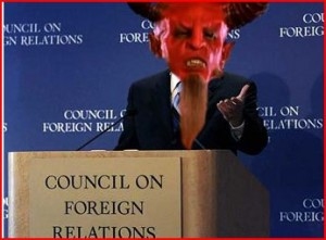 Council_on_Foreign_Relations