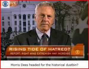 Morris_Dees_Traitor