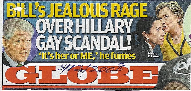 hillary_clinton_lesbian_Bill_outraged_1