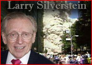 Larry_Silverstein