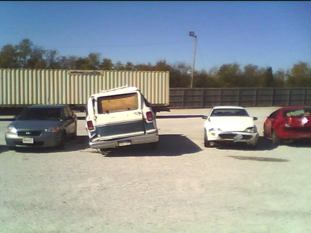 Accident_20101025-39