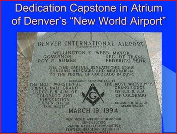 Denver_Airport_Capstone