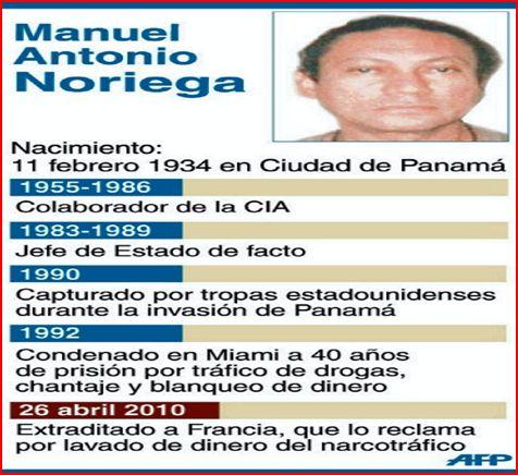 Manuel_Noriega