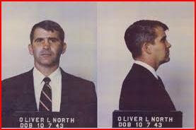 Oliver_North
