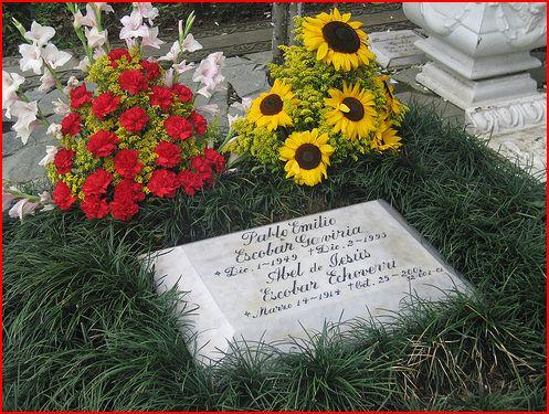 Pablo_Escobar_Grave