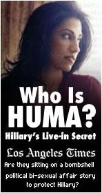 Hillary_Clinton_Lesbian_lover_Huma_Congressman_Weiner_Wife
