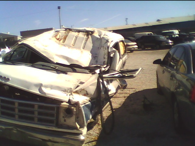 Accident_20101025-16