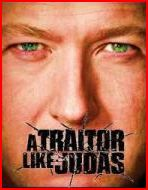 Alex_Jones_a_Traitor_like_Judas
