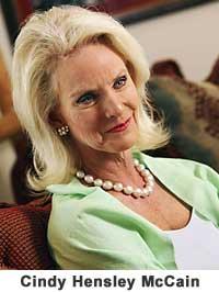CindyHensleyMcCain1