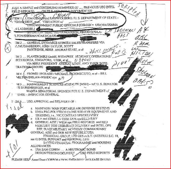 FBI_Ted_Gunderson_Sold_Terrorist_Osama_Bin_Laden_Stingers