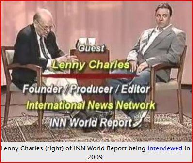Lenny_Charles