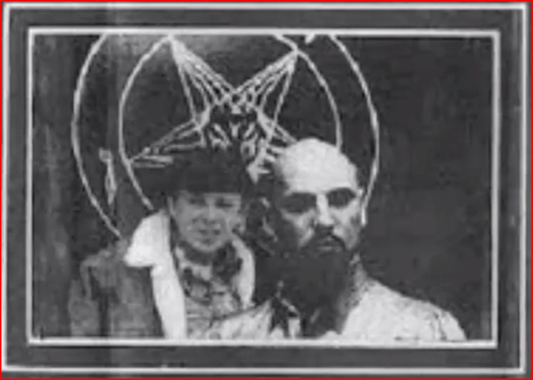 Anthony_and_Anton_Lavey
