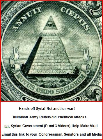 Illuminati_Army_Syrian_Chemical_Attacks_3_Videos