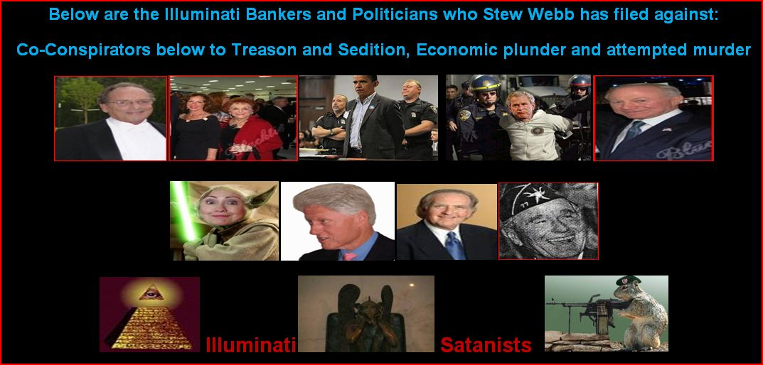 Illuminati_Co_Conspirators