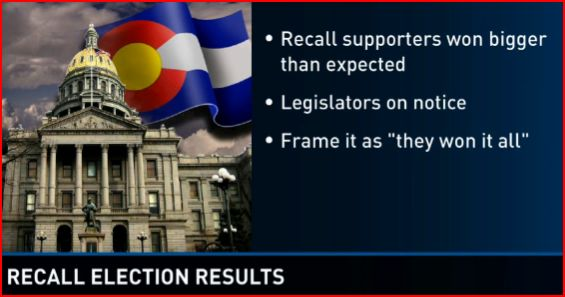 Recall_Petitions_Victory_Colorado