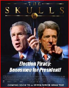 Skull_&_Bones_Bush_&_Kerry