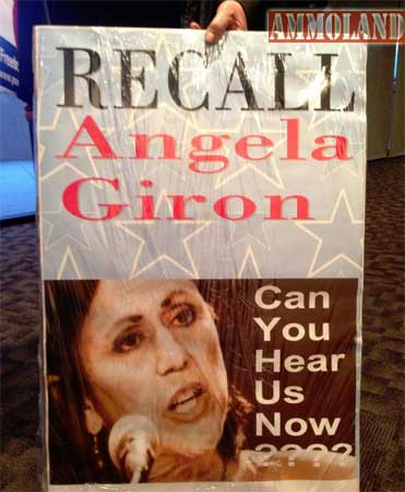 recall-giron-can-you-hear-us-now-big