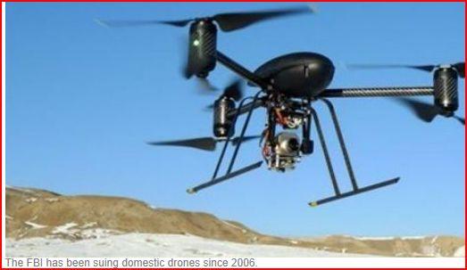 FBI_Drones