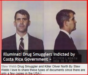 Illuminati_Drug_Smugglers_Indicted_By_Costa_Rica_Government