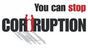 corruption_stop