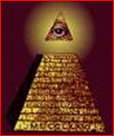 Illuminati_1