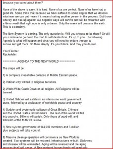 Satanism_Rockefeller_Email_to_Stew_Webb_Pt2of3_20020321.JPG