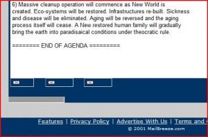 Satanism_Rockefeller_Email_to_Stew_Webb_Pt3of3_20020321.JPG